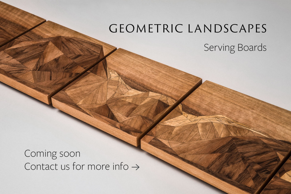 web-promo-collection-geometric
