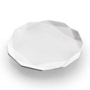 Lilia Desert Plate