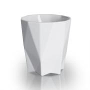 Lilia Mug