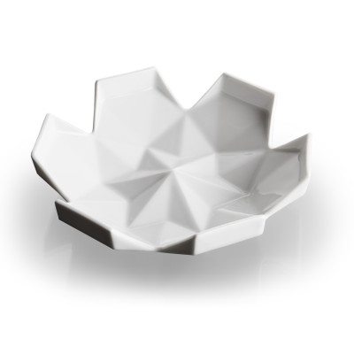 Lilia Small Serving Bowl