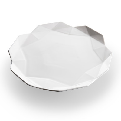 Lilia Dinner Plate