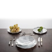 Lilia Collection_Plates