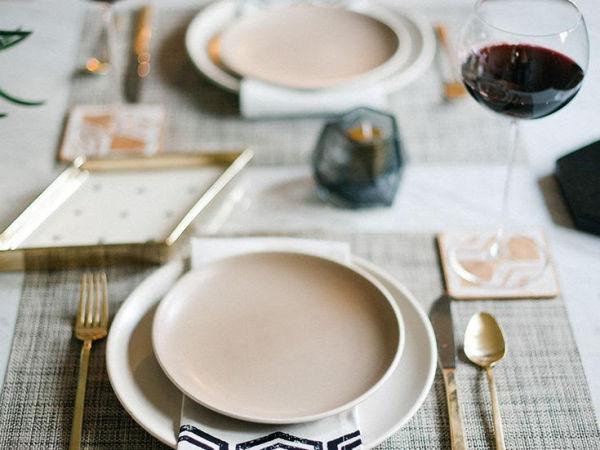 Desiger tableware3