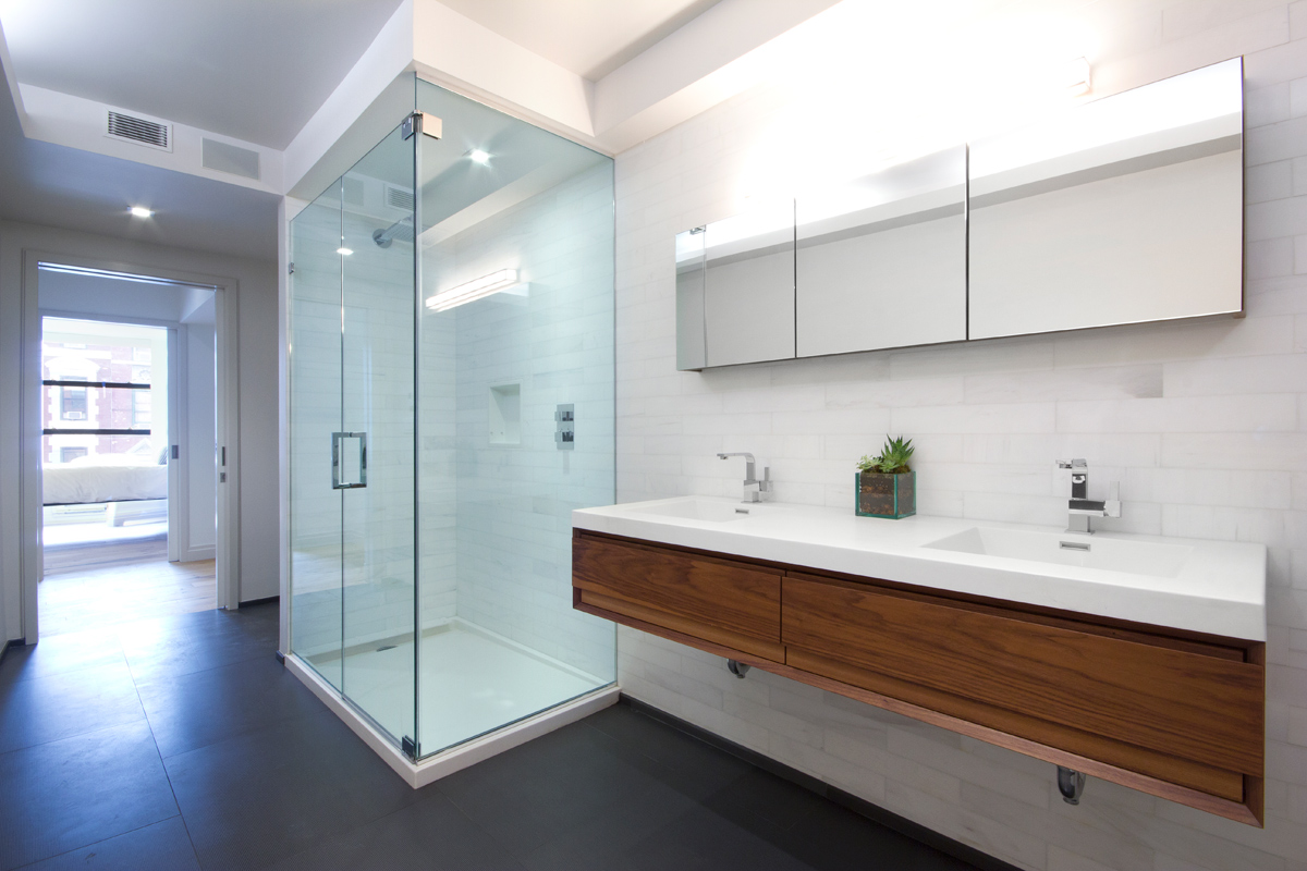 7 hottest homeware trends to follow in 2016 lauriger for Bathroom designs usa
