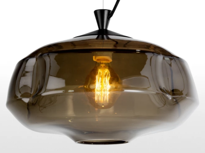 Wolka Pendant Lamp