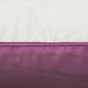 Alice designer cushion piping