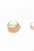 Pearl Nourishing Cream